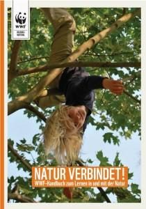 Handbuch Natur verbindet