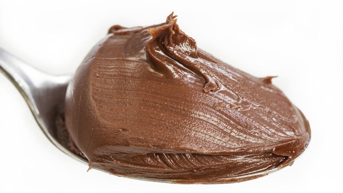 Macht es Sinn, Nutella zu boykottieren, weil es Palmöl enthält? © iStock / Getty Images