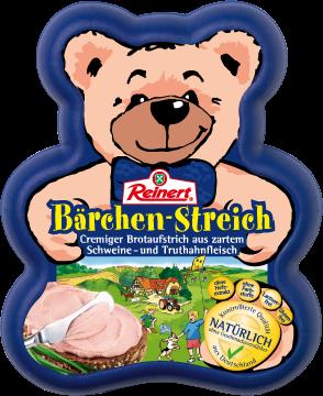 © Bärchen-Streich