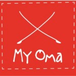 © MyOma