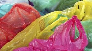 Plastiktüten: Brauchen wir sie wirklich?