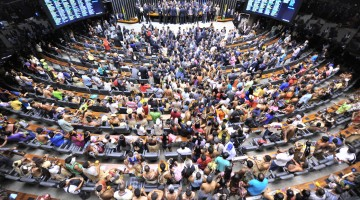 © Luiz Marques/Câmara dos Deputados