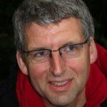 Bernhard Bauske