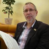 Günter Mitlacher