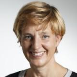 Karoline Schacht