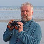 Stephan Lutter