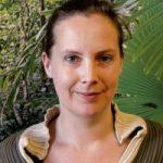 Tanja Dräger