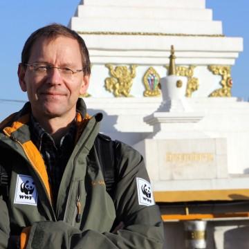 Markus Radday