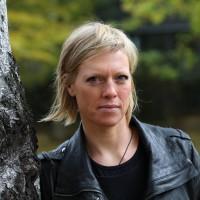 Kathrin Hebel