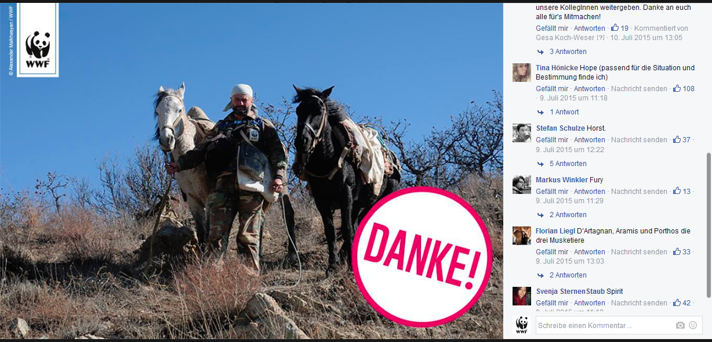 Screenshot_Kaukasus_Pferde2