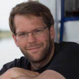 Jannes Fröhlich