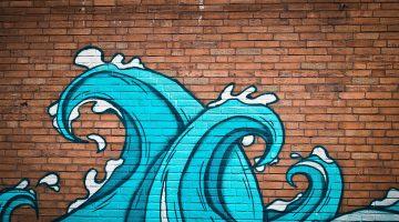 #KeepCitiesWild - zeigt uns die besten Bilder aus deiner Stadt © Pixabay CC0