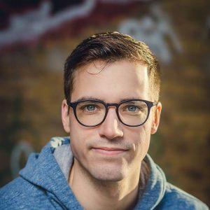 Peter Jelinek