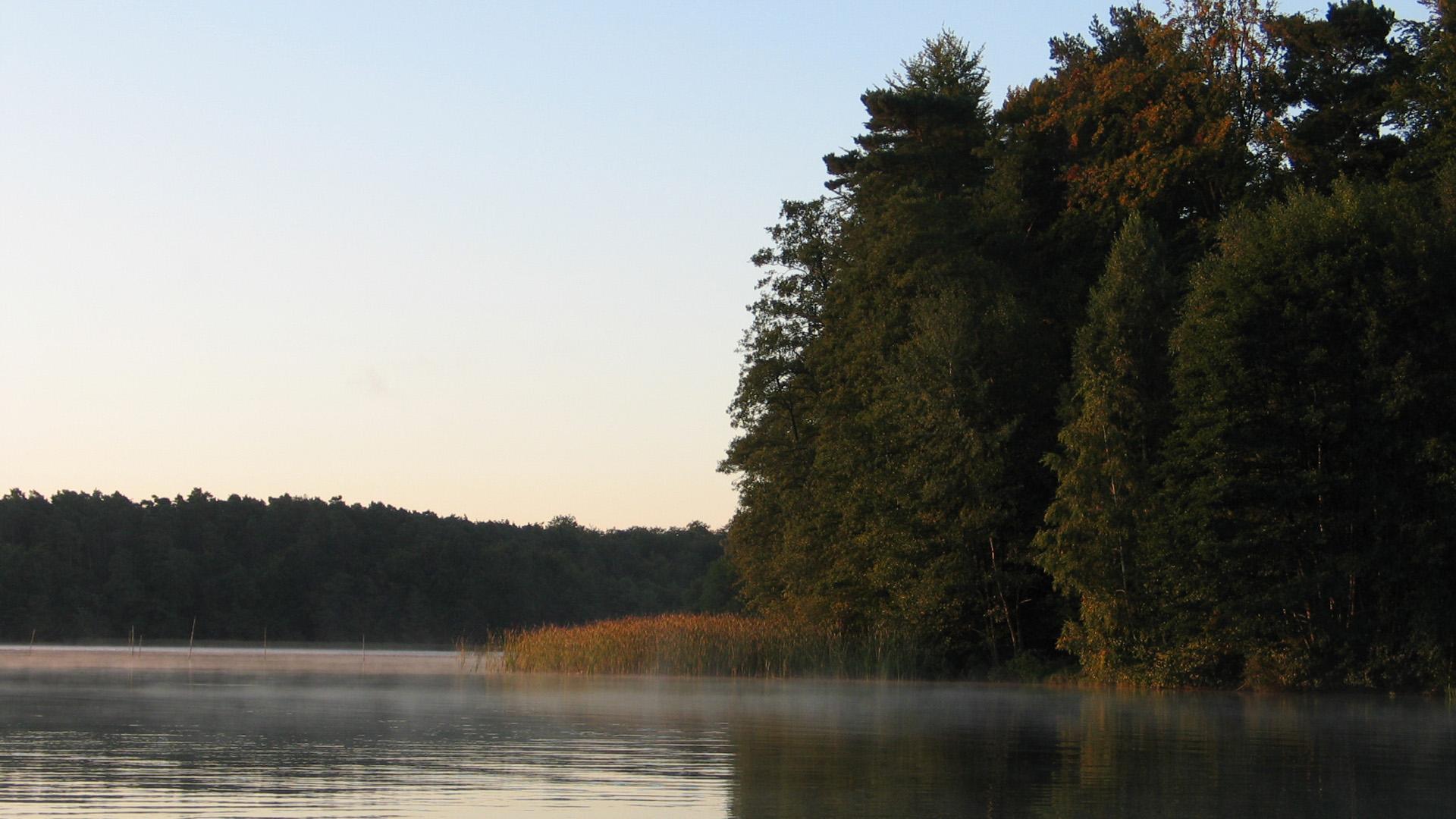 Besonderer Urlaubs-Tipp: Die Uckermark in Brandenburg
