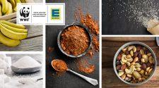Die Partnerschaft zwischen Edeka und dem WWF-Deutschland © iStock / GettyImages
