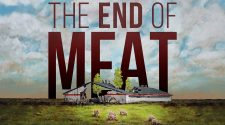 """The end of meat"" - Ab dem 14. September im Kino © The End Of Meat"