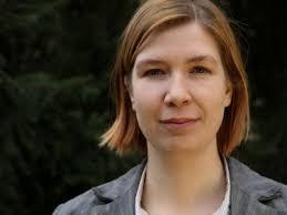 Jenny Walther-Thoß
