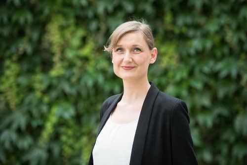 Kristin Reißig