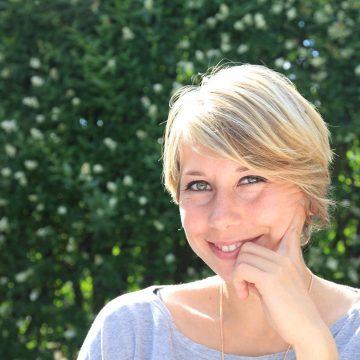 Caroline Hübenbecker