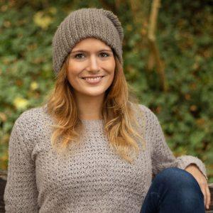 Julia Thiemann