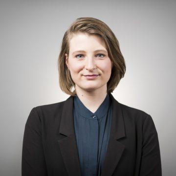 Theresa Reis