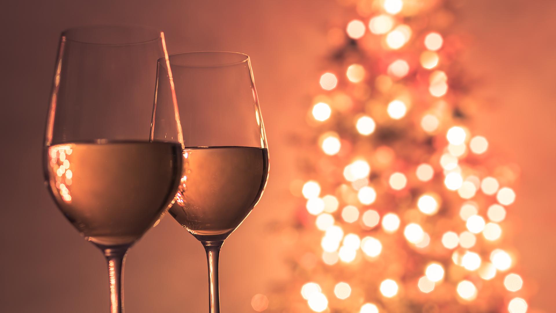Was wäre Weihnachten ohne ein besonderes Essen? © iStock GettyImages