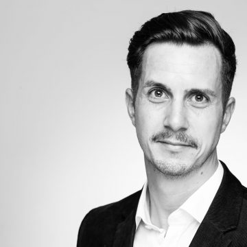 Fabian Gassner