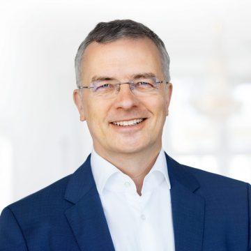 Markus Loening