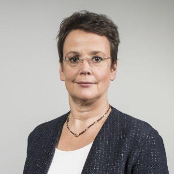Beatrice Claus
