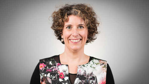 Diana Pretzell