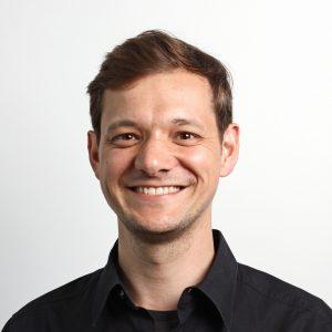 Daniel Müsgens