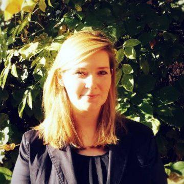 Benthe Solveigh Libner