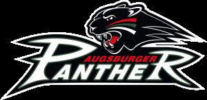 Augsburger Panther Eishockey Logo