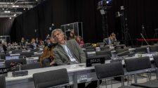 Die Weltklimakonferenz in Madrid geht ohne echte Ergebnisse zu Ende.