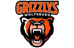 Portrait über Grizzlys aufgrund der Kooperation des WWF mit der Deutschen Eishockey Liga (DEL)