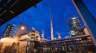 Die EU-Komission hat ihre neue Industriestrategie vorgestellt. © Jürgen Lösel / dpa
