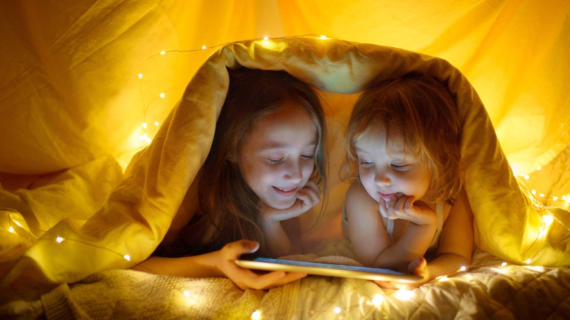 Corona-Zeit zu Hause mit Kindern und Jugendlichen: Spiele, Rätsel, Hörgeschichten und Lernvideos zur sinnvollen Beschäftigung und zum Umweltschutz