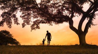 Wo fängt Verantwortung an und wo endet sie?© kieferpix / iStock/GettyImages