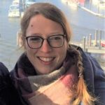 Carla Kuhmann