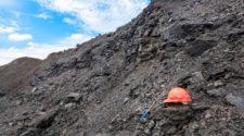 Kohleausstiegsgesetz: Kohlehalde