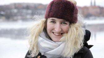 Jugendrat Anne Seidel