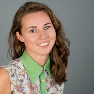 Leonie Weltgen