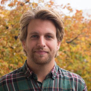 Patrick Freund