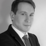 Johann Rathke