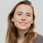 Greta Philippsen