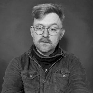 Klaus Esterluss