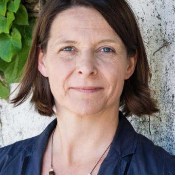 Bettina Weiguny