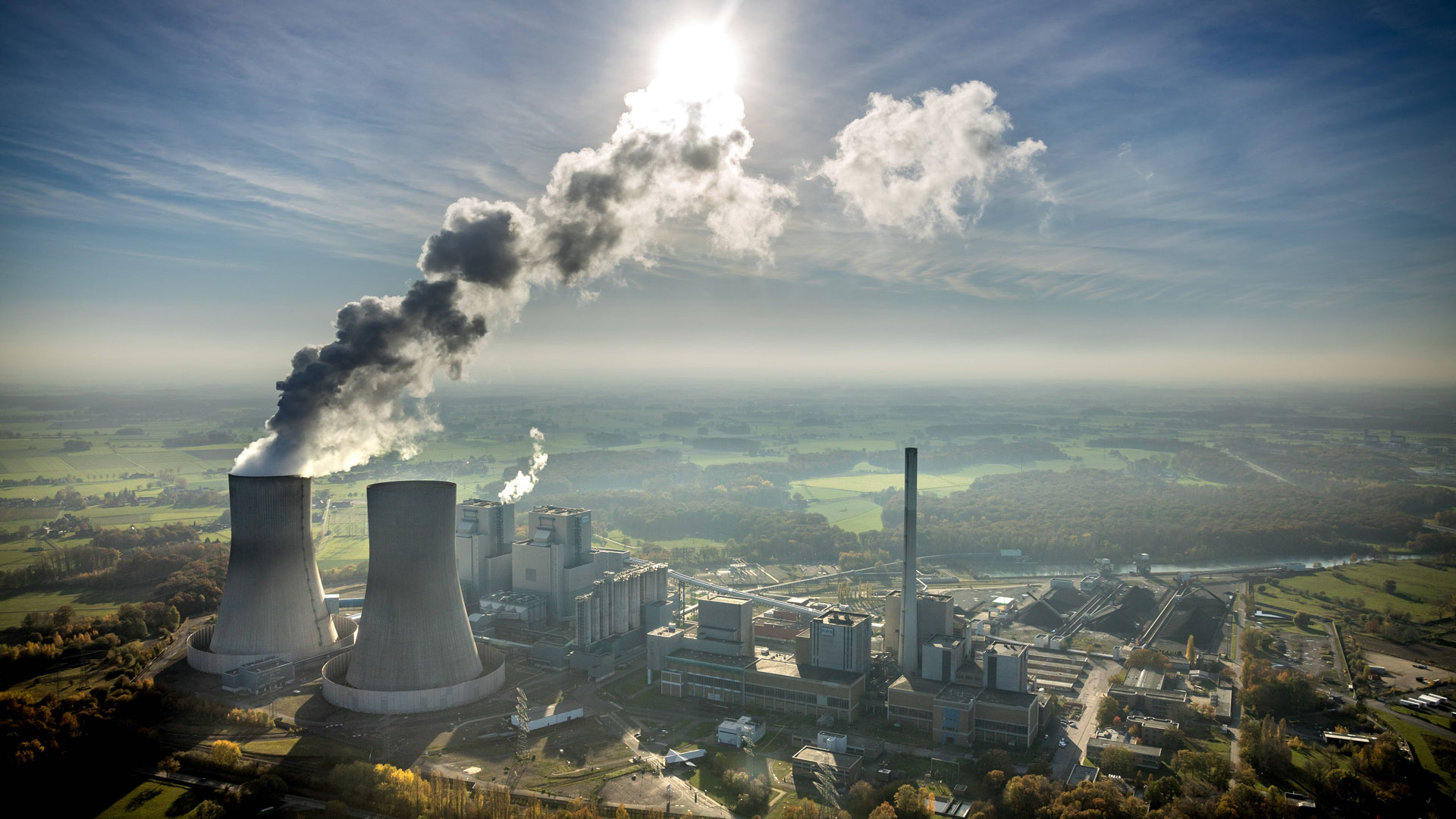 EU-Taxonomie: Welche Investments sind wirklich green?