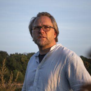 Heiko Schrenner