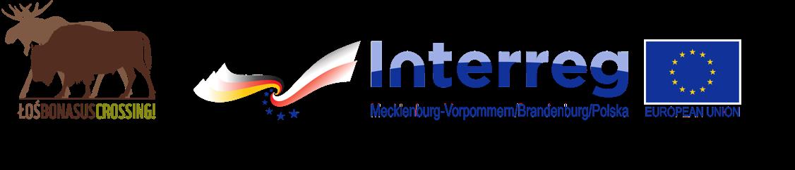 Interreg Wisente Elche Polska Mecklenburg Brandenburg